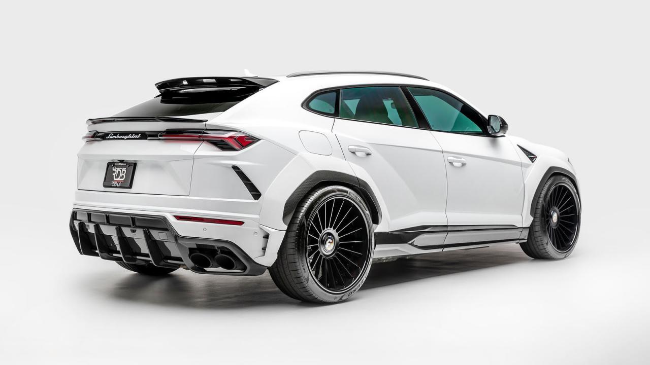 1016-URUS Keage Concepts Calgary Alberta Automotive Design