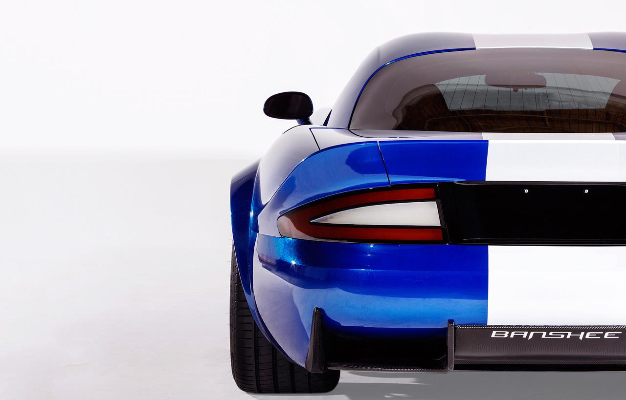 Rockstar-2013-GTA-Banshee Keage Concepts Calgary Alberta Automotive Design