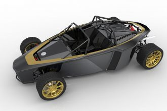 Sector111-dragon-package Keage Concepts Calgary Alberta Automotive Design
